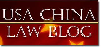 USA China Law Group